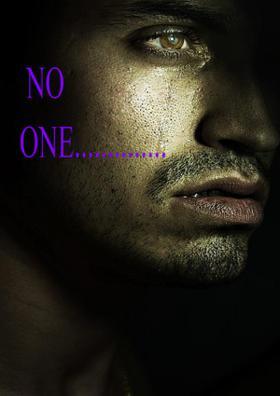 No One..............
