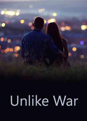 Unlike War