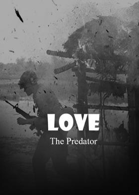 Love - The Predator