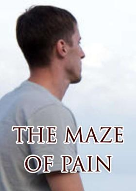 THE MAZE OF PAIN