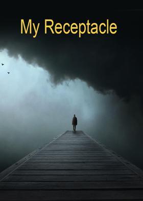 My Receptacle