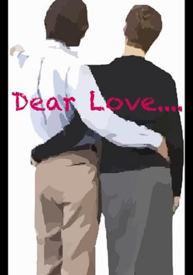 Dear Love....