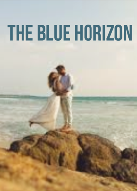 The Blue Horizon