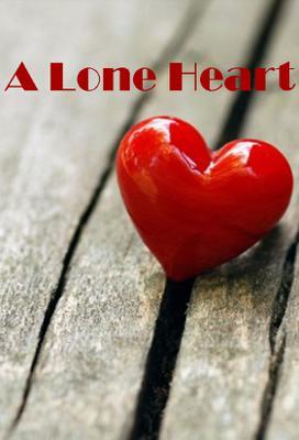 A Lone Heart
