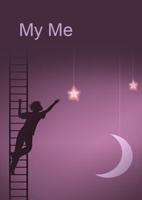 My Me