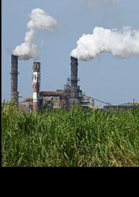 मिशन साखर कारखाना भाग १