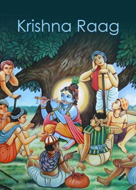 Krishna Raag
