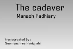 The Cadaver