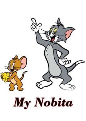 My Nobita