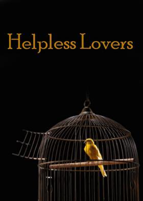 Helpless Lovers