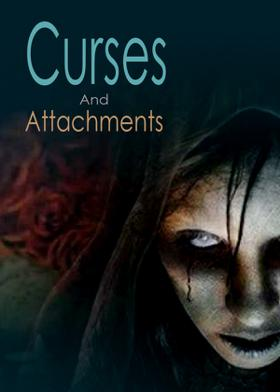 Curses And Attachments