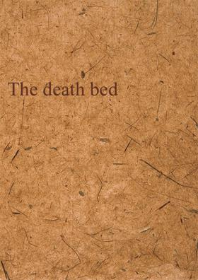 The Death Bed