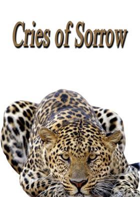 Cries of Sorrow