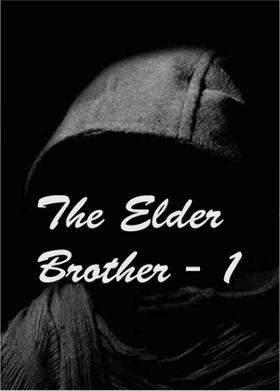 The Elder Brother - 1