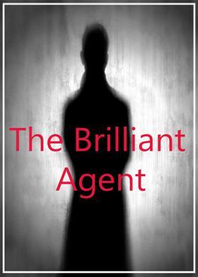 The Brilliant Agent