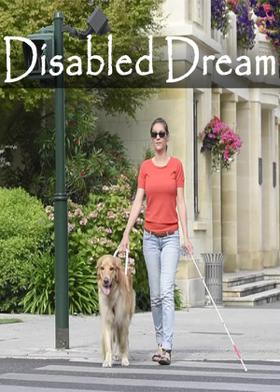 Disabled Dream