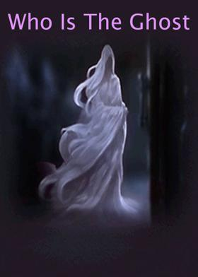 Who Is The Ghost