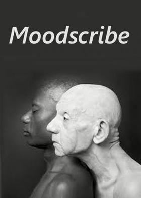 Moodscribe