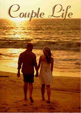 Couple Life