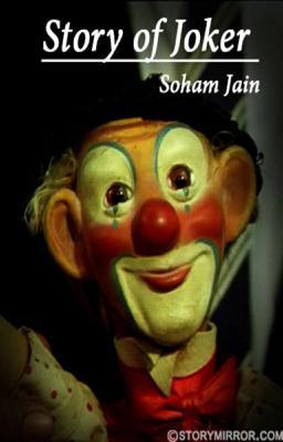 Story Of Joker