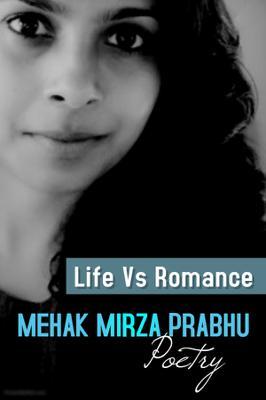 Life Vs Romance