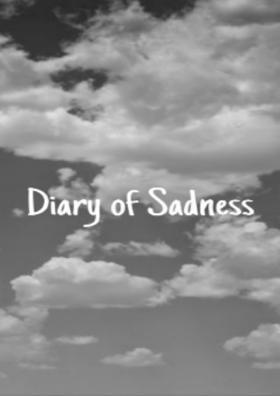 Diary Of Sadness