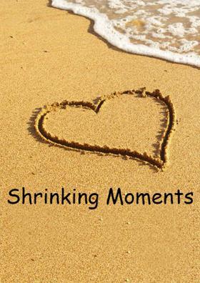 Shrinking Moments