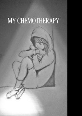 My Chemotherapy