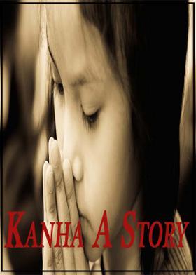 Kanha A Story