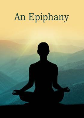 An Epiphany