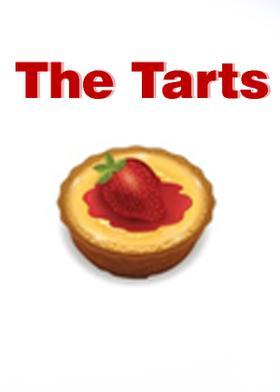 The Tarts