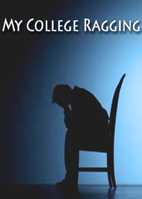 My College Ragging