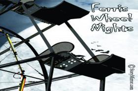 Ferris Wheel Nights