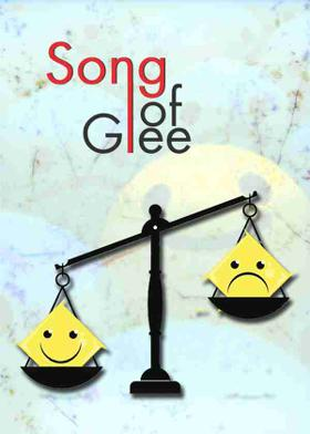 Song Of Glee