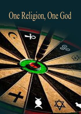 One Religion, One God