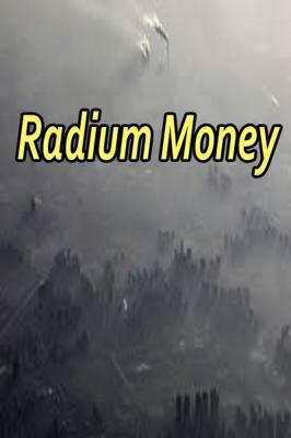 Radium Money