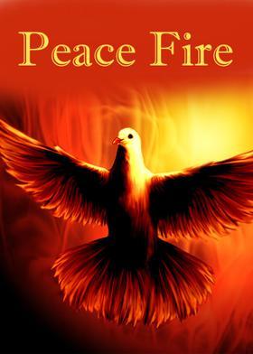 Peace Fire