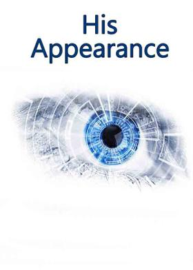 His Appearance