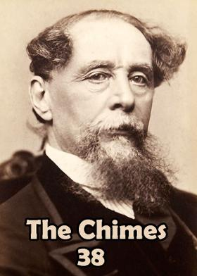 The Chimes - 38