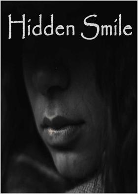 Hidden Smile