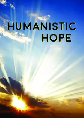 Humanistic Hope
