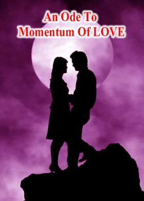 An Ode To Momentum Of LOVE