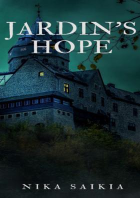 Jardin's Hope
