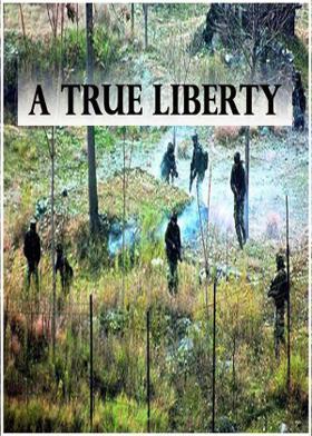 A True Liberty