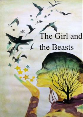 The Girl And the Beasts