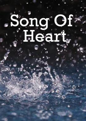 Song Of Heart