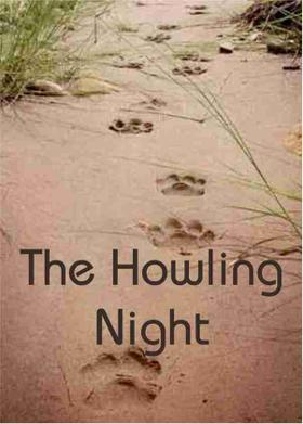 The Howling Night