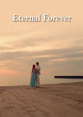 Eternal Forever