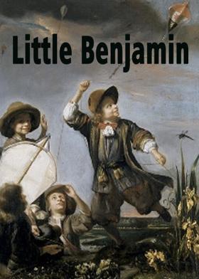 Little Benjamin
