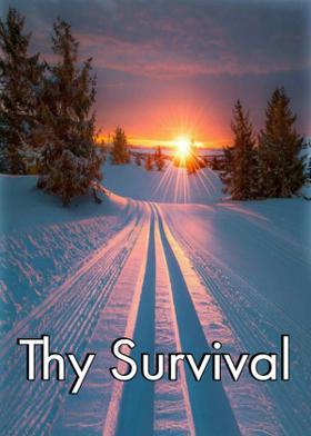 Thy Survival